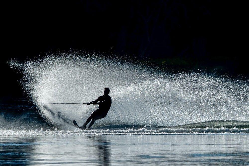 Alles wat je moet weten over waterskiën