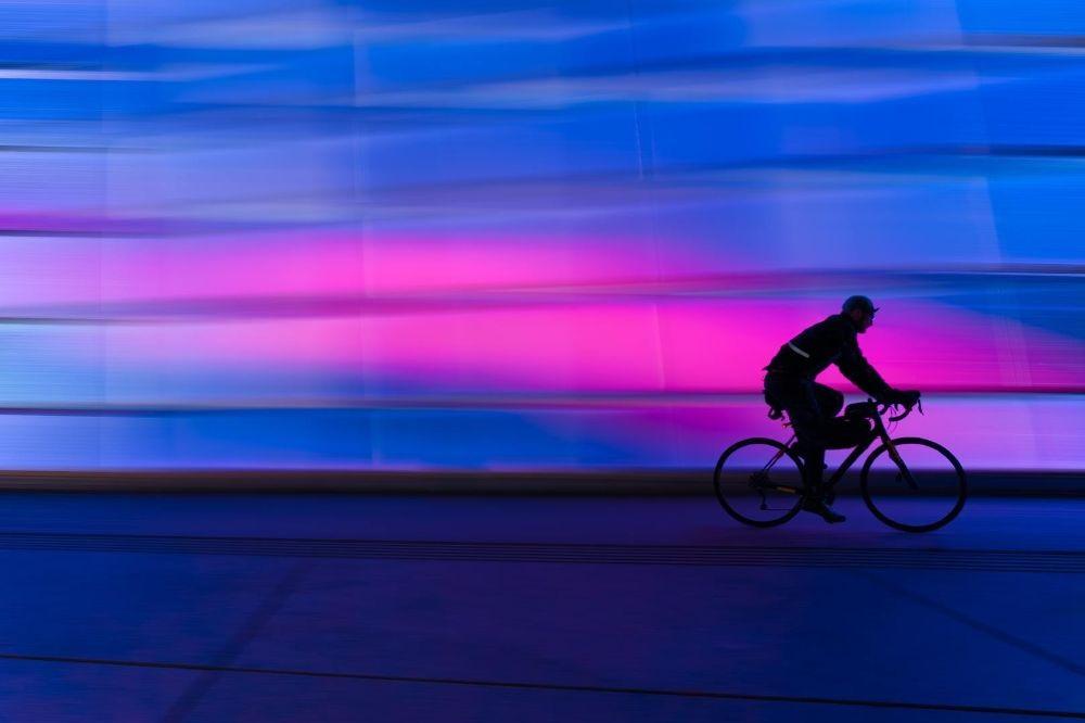 Een elektrische fiets of een speedpedelec Dit overzicht helpt je een keuze te maken!