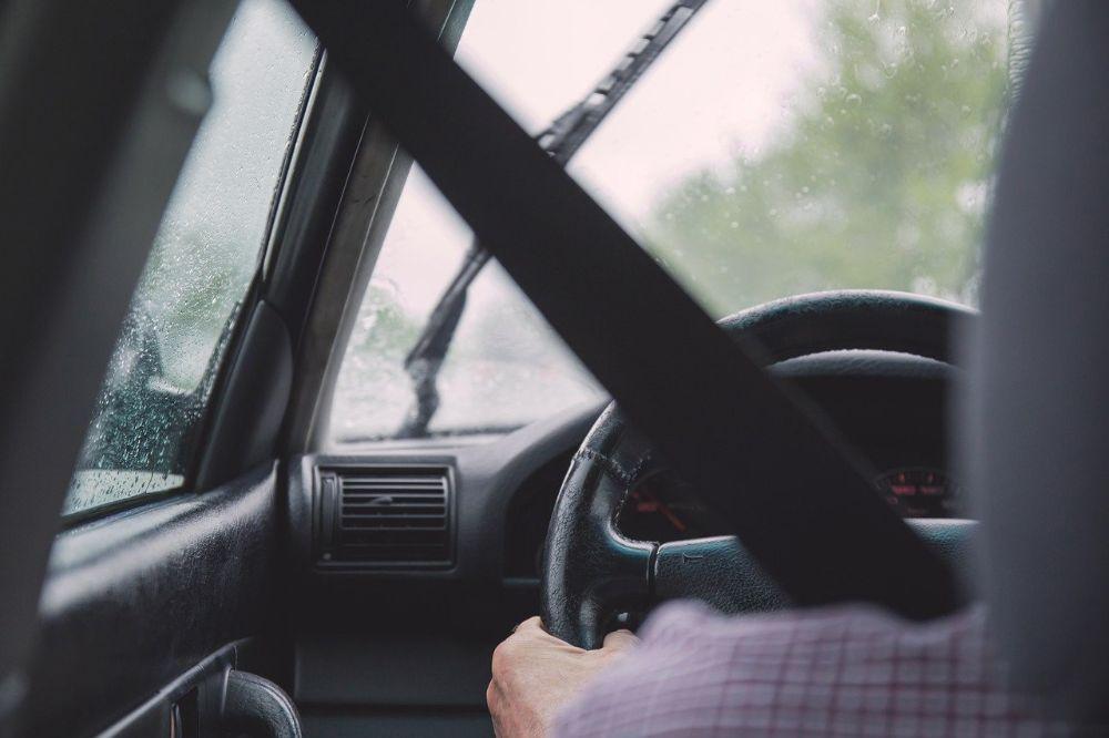Een overzicht van handige rijhulpsystemen voor de auto
