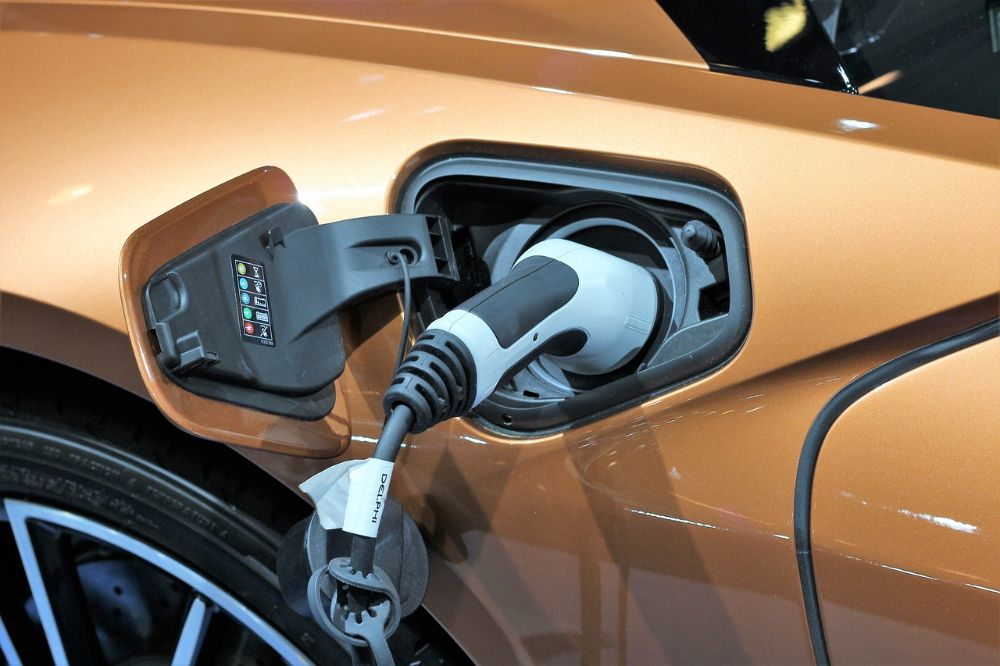Elektrische auto's FAQ en antwoorde