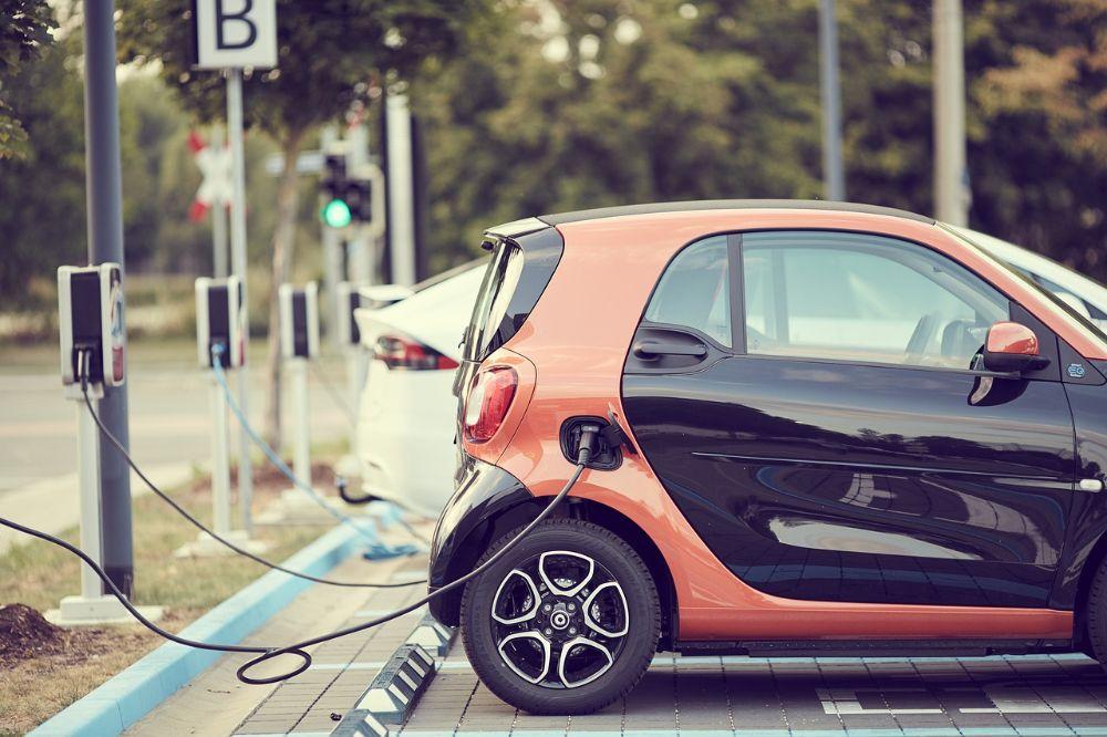 Elektrische auto's FAQ en antwoorden