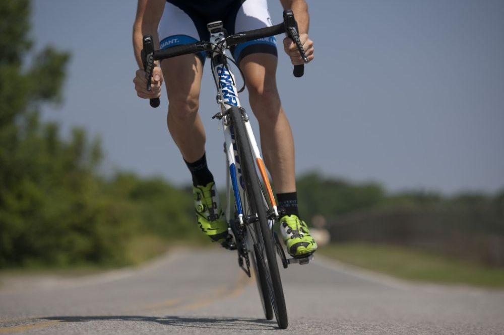 Handige gadgets voor de sportieve fietser