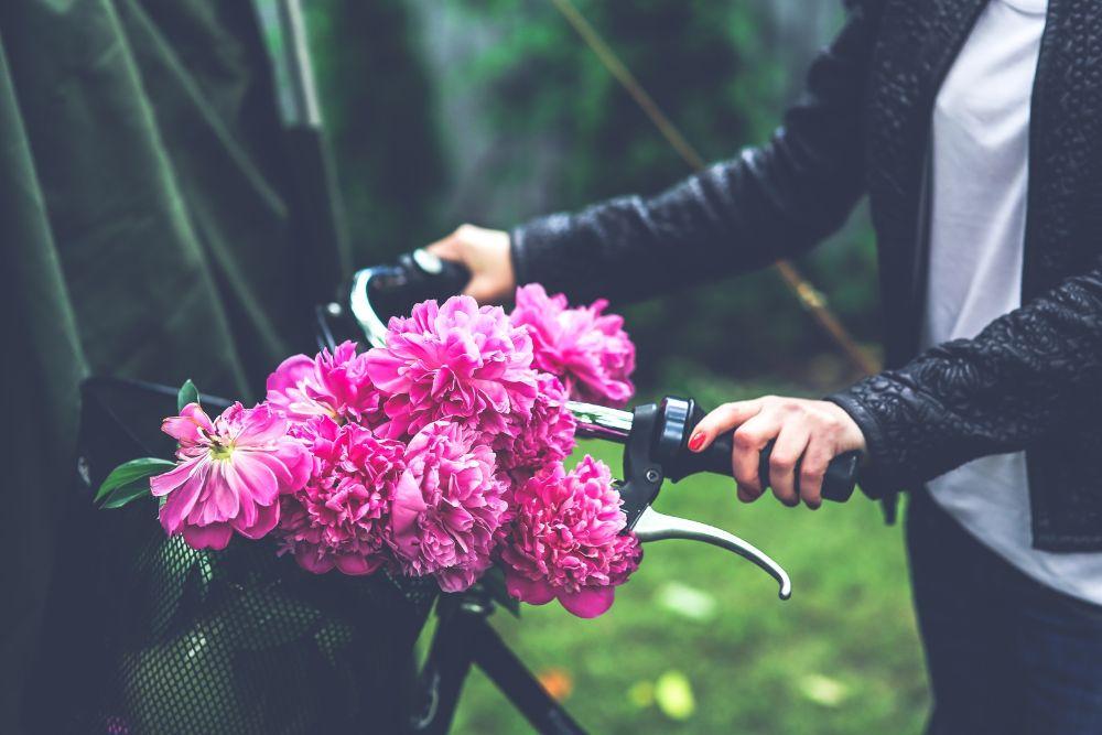 Je elektrische fiets optimaal onderhoude