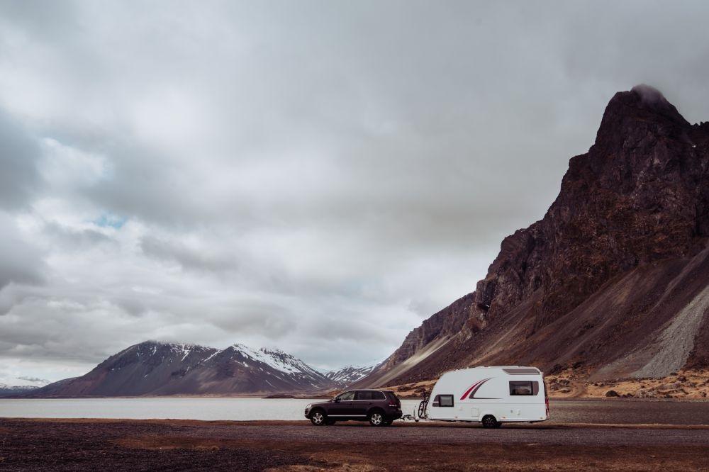 Motorhome of caravan wat kies je en waaro