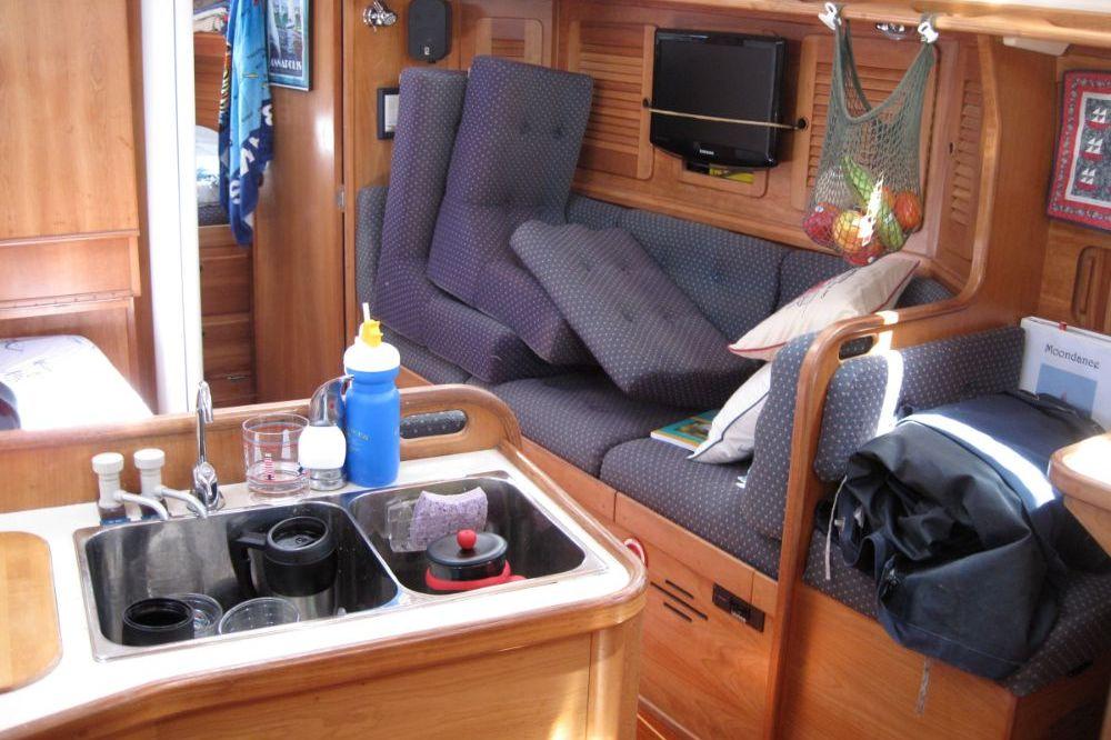 Tips om een geschikte camper te kopen waar moet je op lette