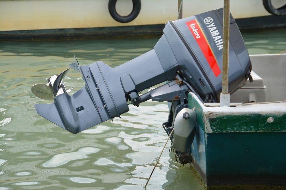 Zo maak je je boot vaarklaar voor een onbezorgde trip