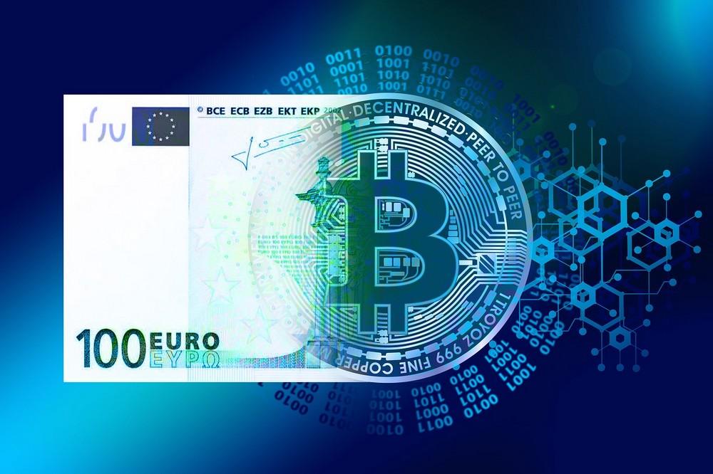 Ripple en Bitcoin met elkaar vergeleke