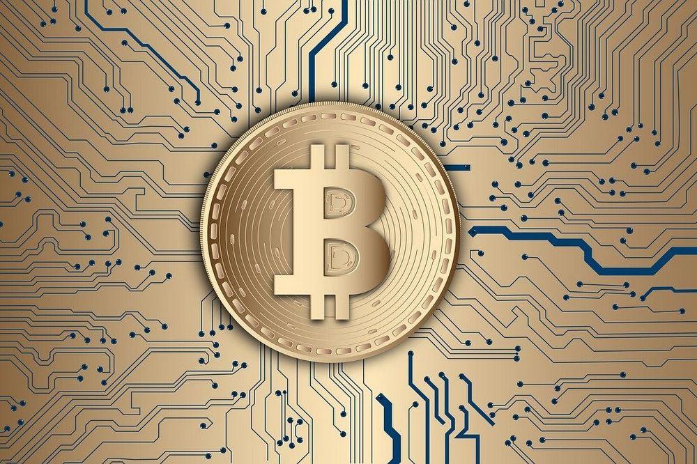 Ripple en Bitcoin met elkaar vergeleken