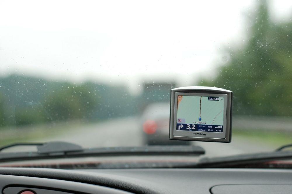 De 3 beste autonavigatiesysteme