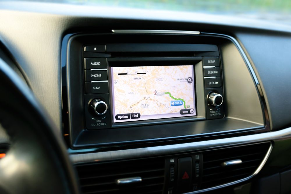 De 3 beste autonavigatiesystemen